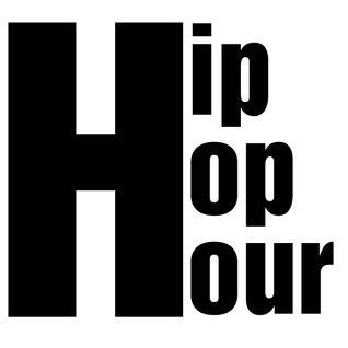 3h - HipHopHour