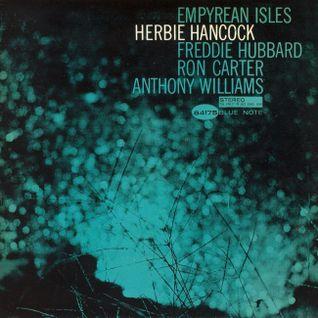 Mo'Jazz 1955-1965 A Decade Of Jazz : 1964