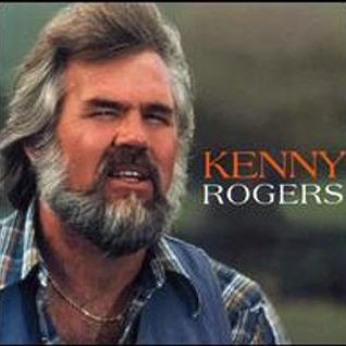 Hits of Kenny Rogers