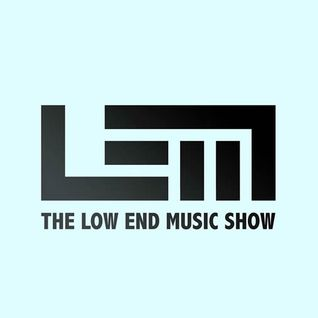 Low End Music - Debut Show on BassPort FM