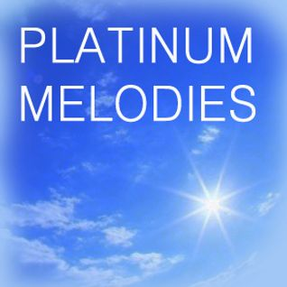 Platinum Monkey - Platinum Melodies Mix Vol. 4