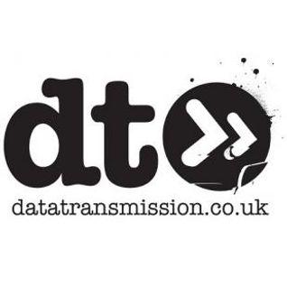 Eagles & Butterflies - Data Transmission #21