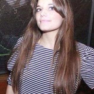 Loco's Time Radio - Valentina Bodini 30.5.12 @ LTR016#