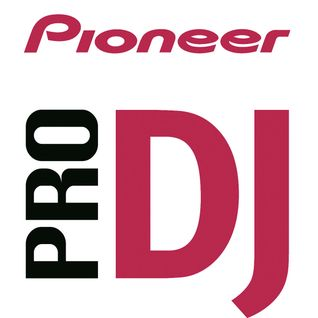 Entry Pioneer DJ Contest 2013 (Loveland Festival - May/June 2013)