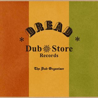 Dub Store roots mix
