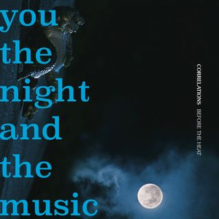 You, the Night and the Music #182