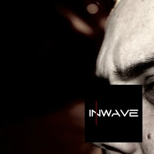 Inwave Mix 002 By Vincenzo Monastra
