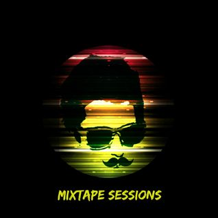 Mixtape Sessions #5 (May 2016) (Free Download)