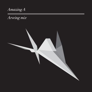 Arwing mix