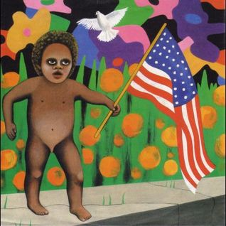 "Prince ""America (Extended Version Original)"""