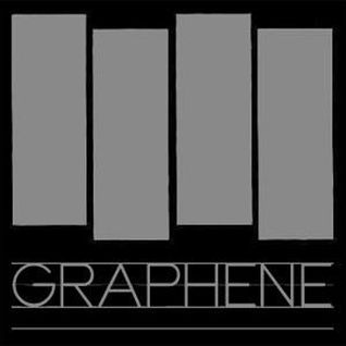 Graphene Podcast Series 029 Kereni