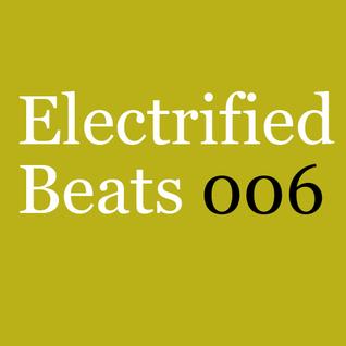 Electrified Beats 6 (2006)