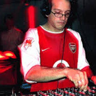 Mark Farina @ Zip Club, Portugal 09-05-2003