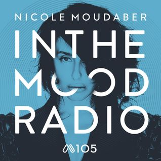 In the MOOD - Episode 105 - Live from Palm Springs - Back to Back with Dubfire