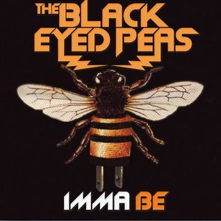 Black Eyed Peas - Imma be ( DJ Dennis New Year Mix)