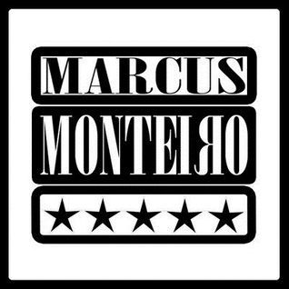 Marcus Monteiro First Session Mix