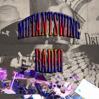Mutantswing Radio #1 Fail - Part 2