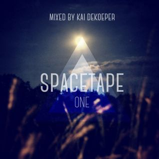 Kai Dekoeper - In The Mix [Spacetape ONE]