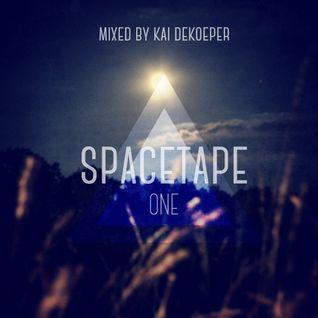 Kai Dekoeper - In The Mix [Spacetape ONE]