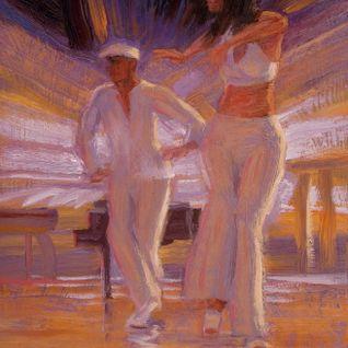 Salsa Cubana - Octubre 2014