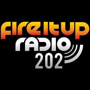 FIUR202 / Fire It Up 202