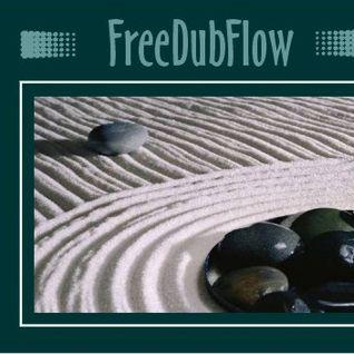 Free.Dub.Flow