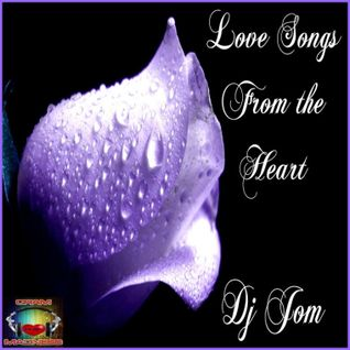 Love Songs from the Heart