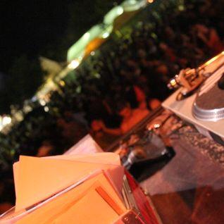 Scorchin' Dynamite @ Ska Club. Rototom Sunsplash 2012 (by Saül Ska-bà & Miquel Injection)