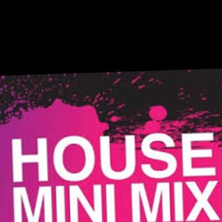 House Short Mix Part - 02