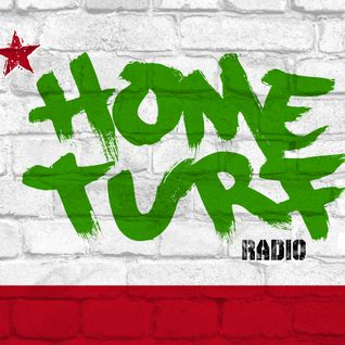HOME TURF 12.13.13.