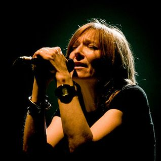 Portishead - Live Bootleg @ Route du Rock Festival, France, 15-08-1998