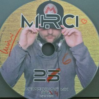 MiRCi presents '26' [Pure Melodies]