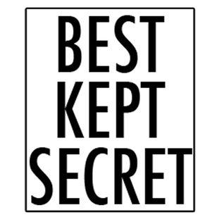 BEST KEPT SECRET FADED MIX PART 2 LIVE 04.03.2016