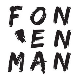fon`ENMAN - Electronic Tested - 030 @ DJ FM - 13.10.09