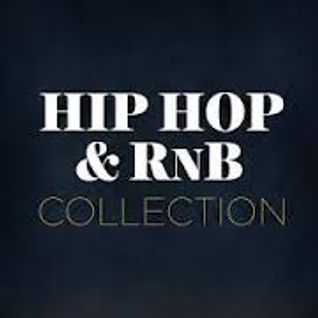 HipHop&RnB  Collection