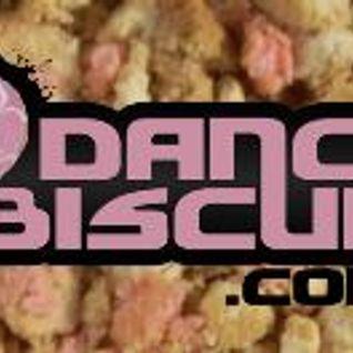 V-i-C's Dancebiscuit.com Trance Night Mix (Dec 09)