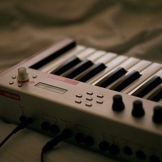 Electromagnética: Musick Mayo-Junio 2012