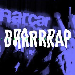 Blastto - SonarCar 2012