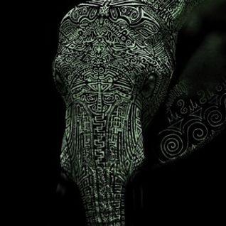 Countdown To Electric Elephants mix