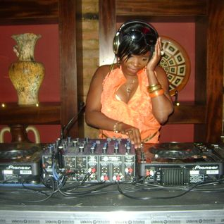 SSS Vol 11 Ancestral and Afro House Selection NOV2011
