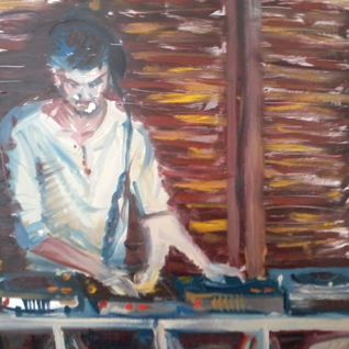 444_hangOver_141 - Andras Toth