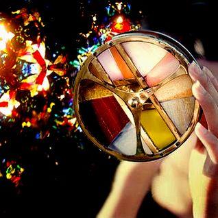 Kaleidoscope Hour 1