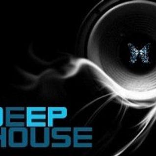 RENE & BACUS MIX ~ DEEP DUB TECHNO BEATS (MIXED 10 FEB 2013)