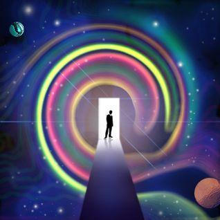 the door to dimension 9