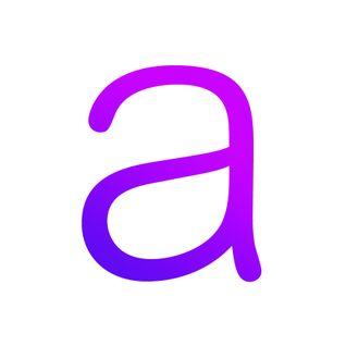 abstrait 276