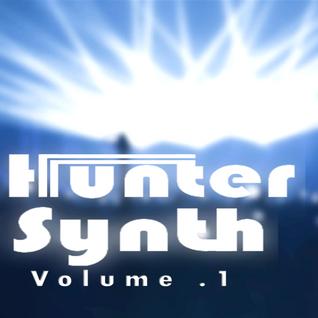 HunterSynth Live Mix #Vol.1