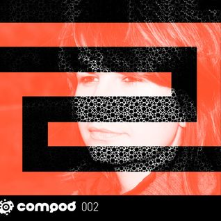 20120712 | COMPOD-002 | Comport Podcast By Dansor
