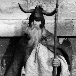 Six - Moondog