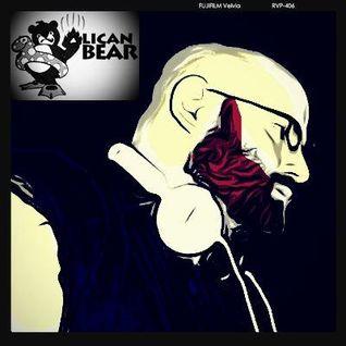GATO deejay - [AlicanBear 2011]