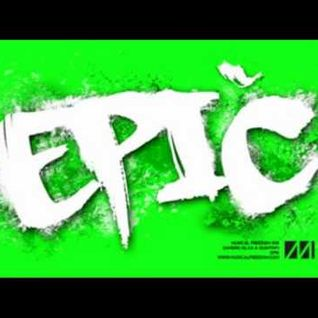 Dada Life vs Sandro Silva & Quintino - Kick Out The ++++ (V-Spert!no Bootleg)